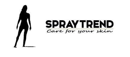 Spraytrend